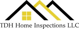 www.tdhhomeinspections.com